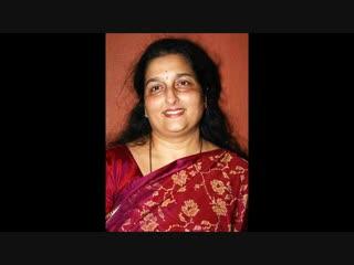 Песня Aaj Main Nachungi из фильма Garajna (hindi, 1991)
