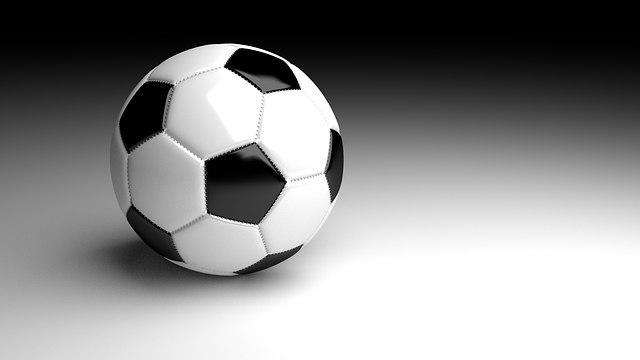 Юные футболисты из школы №1412 стали чемпионами турнира «Золотая осень»