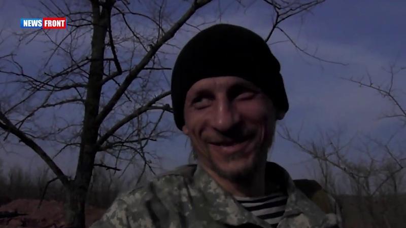 В ДНР задержали террористов планировавших убийства глав местных силовых ведомств