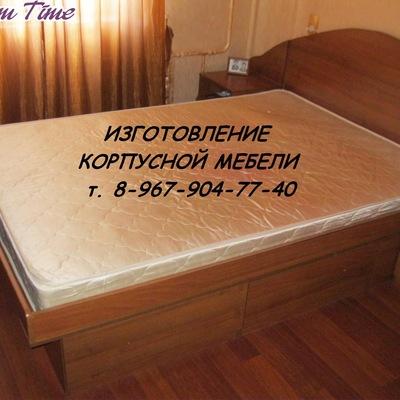 Αлександр Μуравьев, 3 июля 1983, Пермь, id209285587