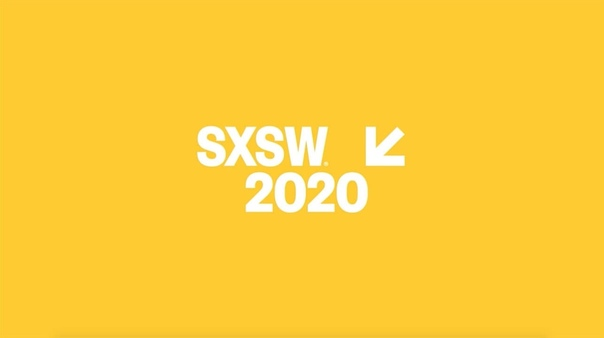 Фестиваль SXSW-2020 отменён