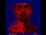 Макс Барских представил демо версии трёх песен из альбома #СЕМЬ