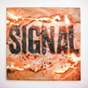 SIGNAL magazine (official group)