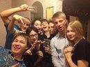 Егор Россихин фото #47