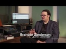 Stormlight Archive | Brandon Sanderson