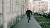 Павел Перец - Спам