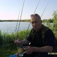 Анатолий Винокуров, 14 февраля 1964, Тюмень, id186663776