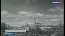 Троице-Сергиева лавра сбалансирует потоки туристов