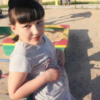 Даша Лобанова, 16 марта , Набережные Челны, id133980493