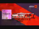 @daniel_levez - Gute Laune Podcast 11 - 15-12-2018