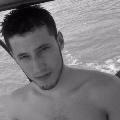 Ahad Boimatov, 30 января 1990, Боготол, id205414027