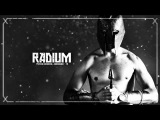 RADIUM & THE OUTSIDE AGENCY + SYNTHAKT // CULTURE ASSAULT LABEL NIGHT | OFFICIAL TRAILER 10.05.2014