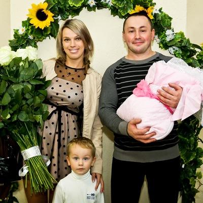 Катюша Малярова, 27 января , Санкт-Петербург, id20441307