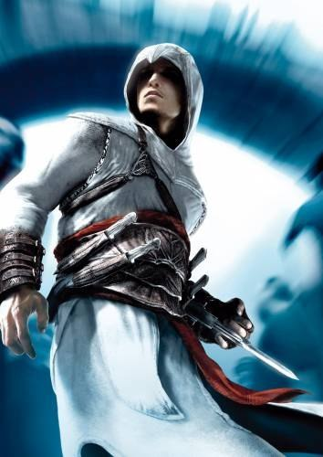 assassins creed liberation hd системные требования