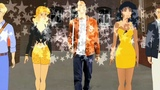 Spencer - The Quest For Pop (It's What I Love) - Matt Pop Radio Mix - PWL Hit Factory Tribute
