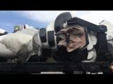 autobot.mp4