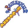 Детский музыкальный центр «Волшебный микрофон»