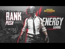 RANK PUSH | PUBG MOBILE LIVE INDIA | !sponsor !paytm !insta