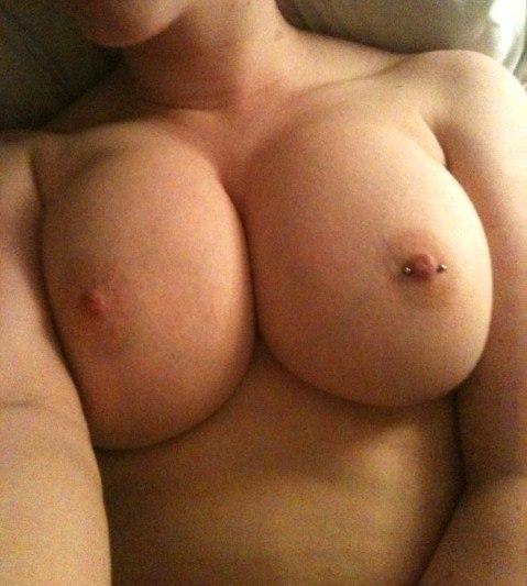 Jo garcia nude video clip