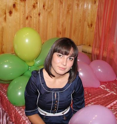 Аниса Кадырова, 22 августа , id58089924