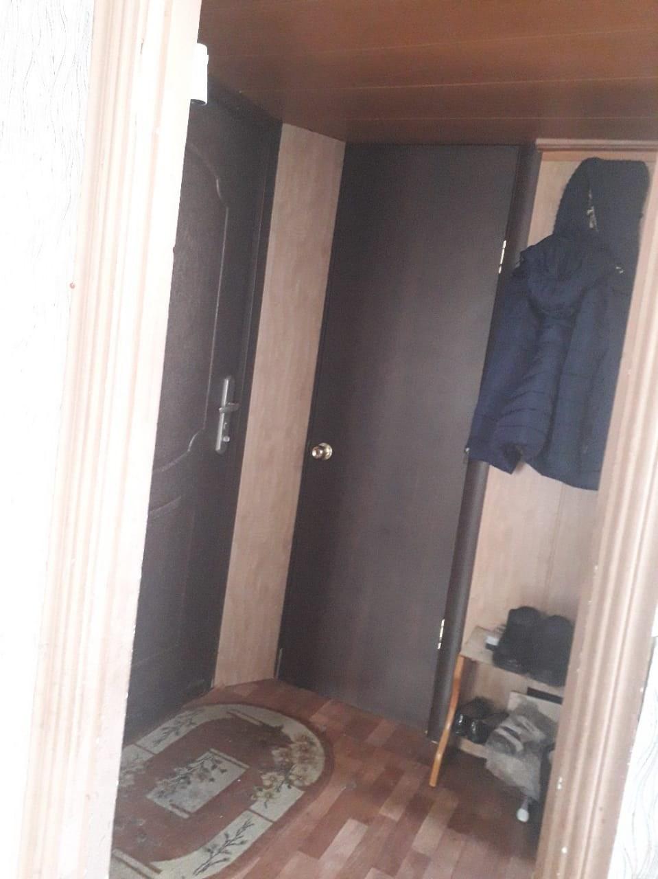 Купить 2х ком квартиру 2 этаж г.Орск п.   Объявления Орска и Новотроицка №2424