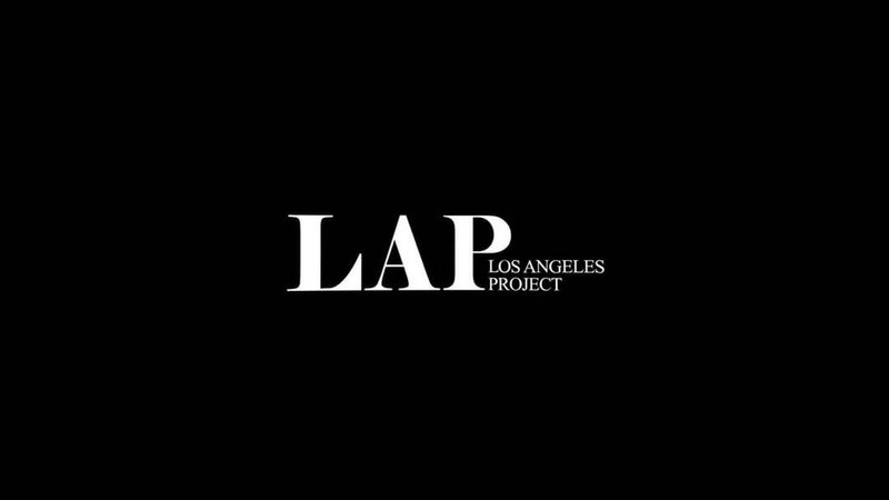 "LAP korea 공식 인스타그램 on Instagram: "". . . NG🎬"""