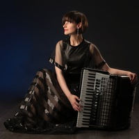 МарияВласова