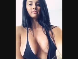 Музыкальные сисечки (порно, секс, эротика, попка, booty, anal, анал, сиськи, boobs, brazzers)