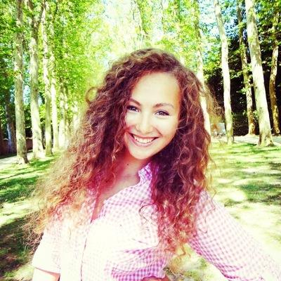 Ангелина Левченко, 24 мая 1994, Харьков, id29393292