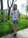 Фото Дианы Слизченко №25