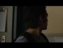 Teen Wolf Season 6 Gag Reel 1 Блуперсы неудавшиеся дубли 2 половины 6 сезона сериала Волчонок