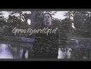 BONES — GraveyardGod (2013) | Перевод | Rus Lyrics |