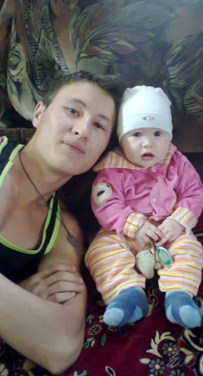 Da_uran Orunbaev, 12 мая 1993, Кукмор, id94323922