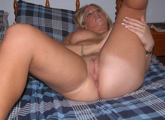 Домашняя порнушка, фото.