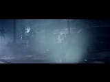 The Pretty Reckless - Going To Hell (Official Music Video) - YouTube_0_1437373290118.mp4