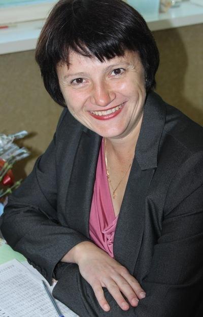 Светлана Гребенева, 10 декабря , Усть-Илимск, id1037701