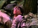 HONEY I SHRUNK THE KIDS 1989 Full Movie