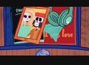 JP Cooper - All This Love ft. Mali-Koa