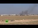 Idlib Ständiger Beschuss durch Terroristen Eröffnung von Flüchtlingskorridor verschoben