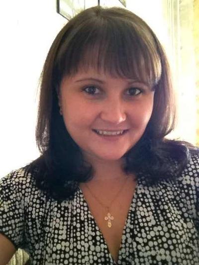 Нина Мичетина, 4 декабря , Санкт-Петербург, id2626218