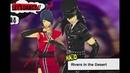 Persona 5 Dancing In Starlight Best DLC Ever - Crossdressing Fox And Joker