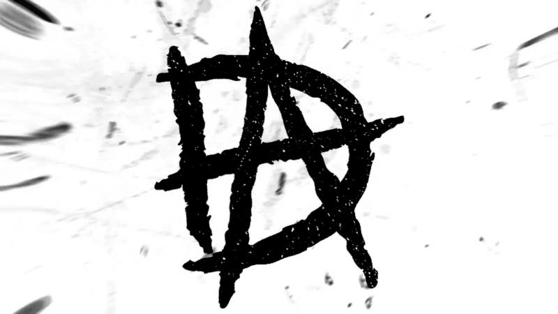Dean Ambrose Custom Entrance Video 2018 (Titantron)