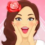 Свадьба по любви