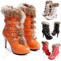 Осенняя Обувь На Заказ
