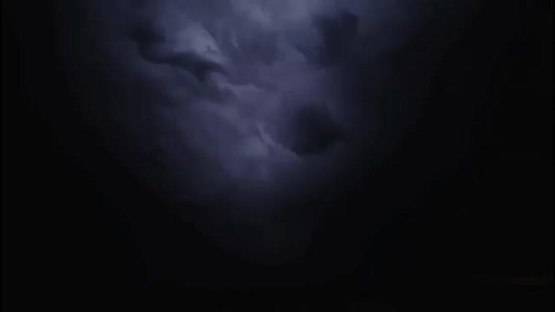 Таразыдағы ең ауыр сөз - Ұстаз Ерлан Ақатаев!.mp4