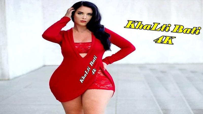 Amazigh Rif Remix CLips 2018 HD Rafyach