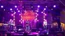 Владимир Кузьмин «Сибирские морозы» 20.09.18 Hard-Rock Cafe St.Petersburg. video: Alex Kornyshev