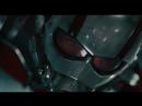 Человек-муравей 2015 Трейлер