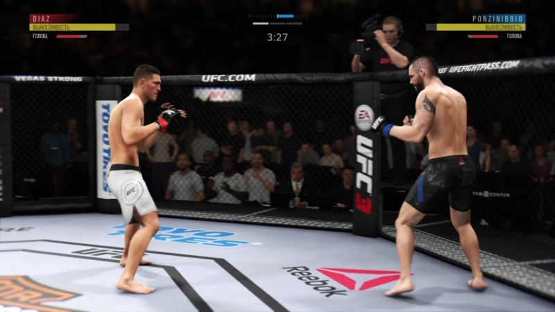 EA SPORTS™ UFC® 3_1