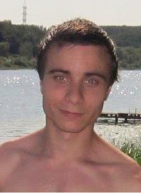 Айрат Нурутдинов, 22 февраля 1990, Москва, id8874831